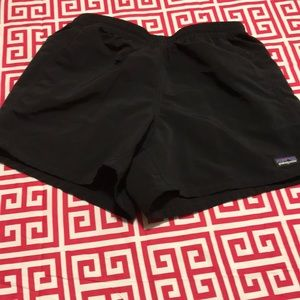 Women's Patagonia shorts size S